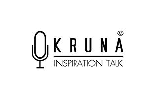 KruNa Inspiration Talk