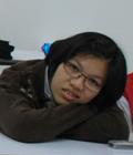 แพทย์หญิงภัทราพร ศิริทิพย์ คณะแพทยศาสตร์ มหาวิทยาลัยขอนแก่น
