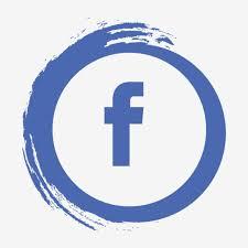 KruNa English Facebook